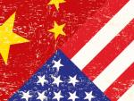 EEUU China