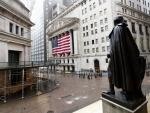 Wall Street Pozzi