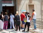 Lleida rebrote coronavirus