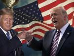 TrumpTrump