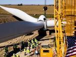 La compañía de renovables NextEra destrona a las grandes petroleras