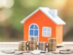Fotografía de una hipoteca. Es un buen momento para optar por la subrogación hipotecaria.