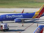 La pandemia obliga a Southwest a mirar a Airbus