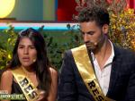 La esperada reacción de Isa Pantoja ante los últimos ataques de Kiko Rivera
