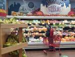 Los supermercados de EEUU han cambiado su oferta de pavo para este Acción de Gracias distinto