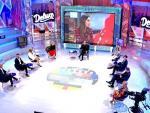 Terremoto en Cantora: 'Deluxe' destapa una infidelidad de Isabel Pantoja