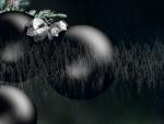 Navidad-Negra
