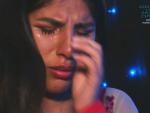 """Isa Pantoja, hundida tras hablar con su madre: """"No se pone en mi lugar"""""""
