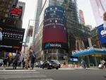 El fenómeno de inversores coordinados en Reddit ha revolucionado Wall Street.