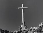 'Megaestructuras franquistas': El valle de los caídos