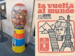 """Entre las """"cajas botín"""" y los """"sobres sorpresa"""""""