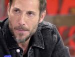 Antonio David Flores reacciona al documental de Rocío Carrasco.