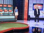 'El Precio Justo' en Telecinco