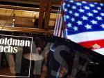 Goldman Sachs trata de dar escala a Marcus, su banco digital