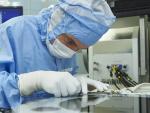 ASML mejora previsiones tras elevar su beneficio un 240% por la crisis de chips