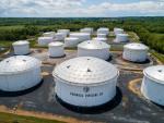 Ataques a oleoductos: España le saca los colores a EEUU en seguridad energética