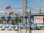 Hacia un concepto integral de seguridad energética