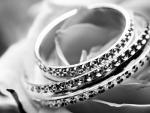 'Rally' de diamantes: el lujo europeo dispara su valor en 160.000 millones