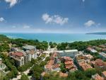 Fotografía de Varna (Bulgaria), una de los países más baratos y seguros para jubilarse.