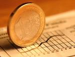 Invertir dinero, inversión, dinero, rentabilidad dinero