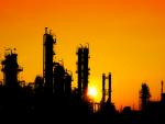 ¿Petróleo a 100 dólares? La demanda de 'oro negro' crecerá a un ritmo récord
