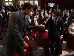 Sánchez responde a Junqueras con un pacto para recuperar juntos la economía
