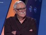 Juanjo Cardenal despedida 'Saber y Ganar'