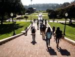 La nueva ley de universidades olvida a la empresa privada en la investigación