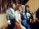 La máquina de hacer dinero de ABBA: un caso de éxito para escuelas de negocio