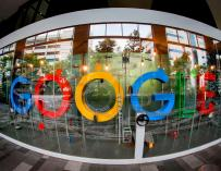 Brussels speeds up to keep revenue from the 'Google tax' since 2023
