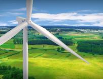 La inversión mundial en eficiencia energética aumenta un 9%, según la IEA