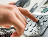 Los números de pago en España pueden provocar facturas elevadas en los clientes
