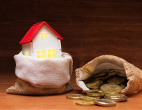 How do I certify that I am in a vulnerable situation and cannot pay the rent