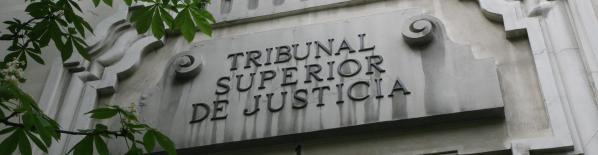 TSJM anula la plusvalía en una venta porque no se puede dejar al arbitrio de la Administración su aplicación    (Foto de ARCHIVO) 8/8/2017