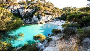 Playas Baleares
