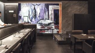 010516_Restaurante_Kabuki_Wellington_05