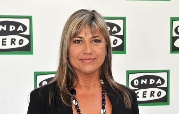 La 18 edición del Premio Manuel Alonso Vicedo de Comunicación recae en la periodista Julia Otero
