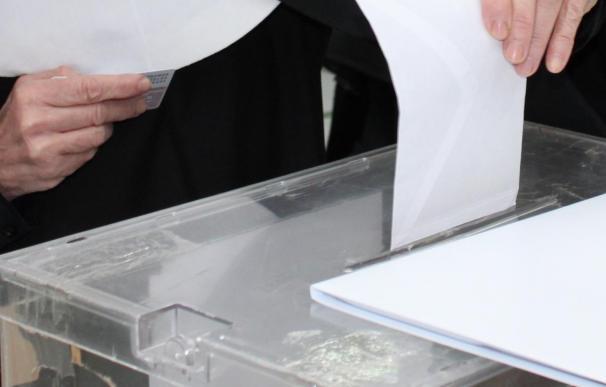 Cataluña celebrará sus cuartas elecciones en menos de cinco años