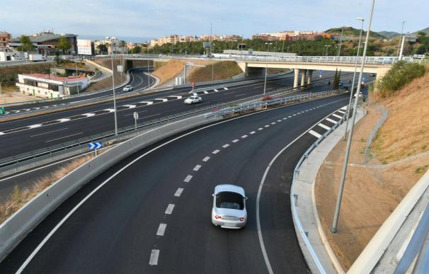 Atlantia con Abertis,un líder de autopistas valorado en 36.000 millones euros