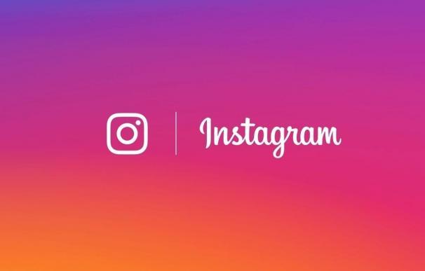 La comunidad de Instagram en España alcanza los 12 millones de usuarios
