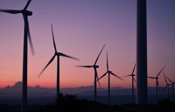 España suma un nuevo arbitraje internacional contra los recortes a las renovables