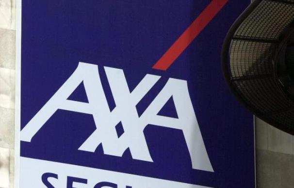 AXA compra el 100% de su filial asiática y cede la de Oceanía