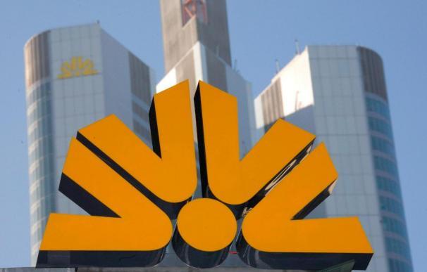 Commerzbank defiende las bonificaciones tras ganar 1.430 millones de euros