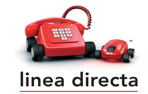 Línea Directa alcanza los 2,5 millones de clientes gracias a su estrategia multimarca y multirramo