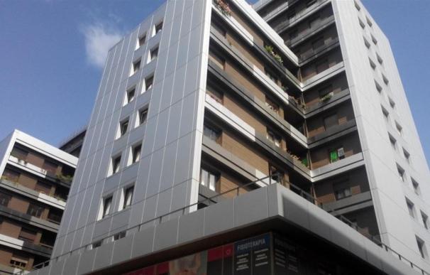 El precio de los alquileres en Canarias crece un 0,1% en septiembre