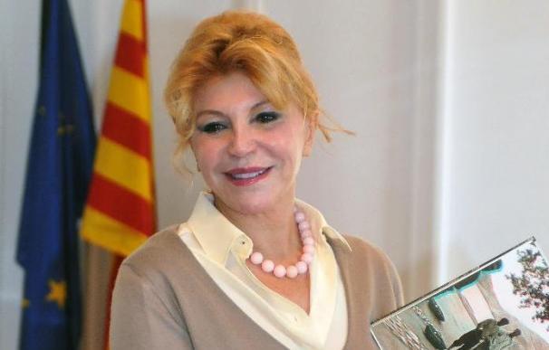 Carmen Thyssen prorroga un año la cesión gratuita de su colección privada