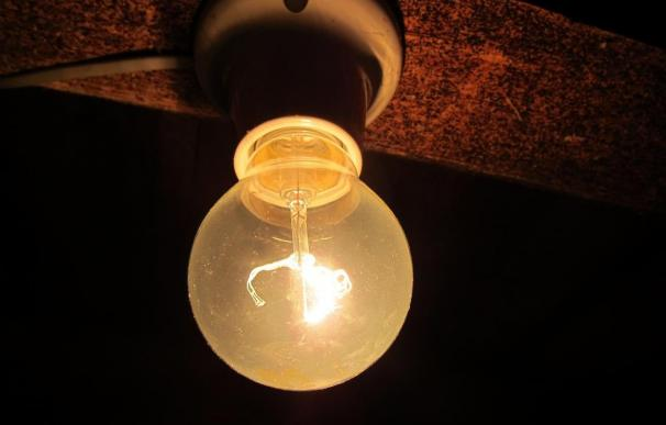 El próximo recibo de luz subirá 6,9 euros