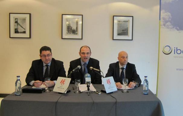Ibercom entrará en el MAB en 2012