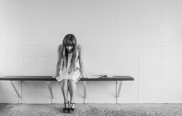 Un estudio piloto muestra que el 'neurofeedback' puede ayudar a la depresión resistente al tratamiento
