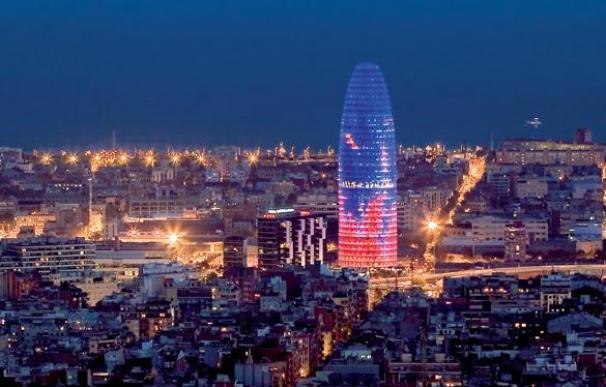 torre-agbar-noche-arquitectura-barcelona-pf-c1